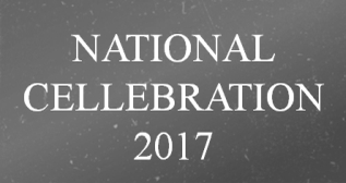 Main Page Boxes - National Celebration